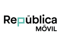 Republica Movil